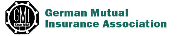 German Mutual Insurance Association